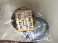 KOMATSU 707-99-24510