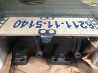 6211-11-5140 | Komatsu S6D140 Engine Exhaus