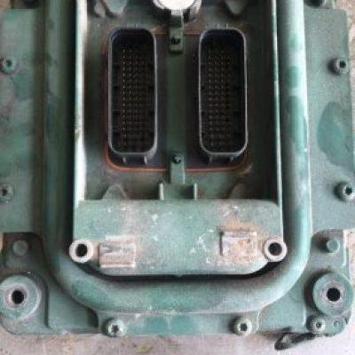VOLVO EC360 BLC MOTOR BEYNİ 20814604