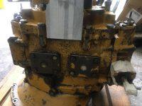 SBS140-CAT325D-HİDROLİK-POMPA