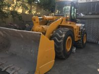 CATERPILLER-950F2-FORSALE-1996-MODEL-CUMMİNS-