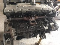 sumutomo450-6uz1-çıkma-motor