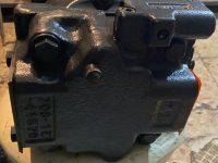 komatsu-wb97r-5-hidolikpompa
