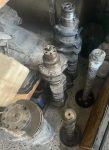 volvoismakinesi-d7e-engine-crank-shaft-catc7-cumminsqsb6.7-5.9
