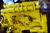 kawasaki 85z motor nissan pd6