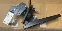 komatsu-wa420-1-417-43-11210-gaz-pedalı
