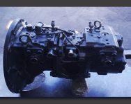 komatsu pc200-8 pc300-8 pc400-8 hidrolik pompa