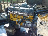 Orjinal - Yan sanayi KOMATSU Yedek parçaları KOMATSU Motor paçası. YANMAR motor parçası - CUMMINS Parçası - ISUZU 6HK1 4HK1 Motor Yedek parçaları. 6HK1 Isuzu Motor Parçası. 4HK1 Isuzu Motor Parçası. Cummins Motor Yedek Parça.