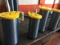 link imalatı link çatal pim burç