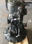 hidrolik pompa tamiri ankara komatsu hidrolik pompa pc200-7 pc200-8 pc 300-7 pc300-8 pc 400-7 pc 400-8 pc 450-8 pc 450-7 pc500-8 pc 550-8