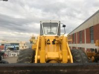 FOR SALE KAWASAKİ 85Z LOADER FULL REVİZYON 1989