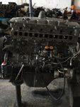 sumutomo 6uz1 cıkma motor revizyonlu motor stokdan hazır revizyonlu motorlar iş makinası yedek parça