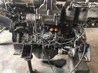 sumutomo-450-6uz1-motor