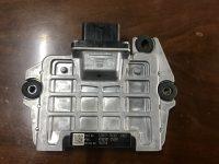 4TNV98T motor beyni mini excavator