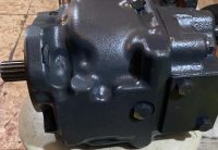 komatsu-hidrolik pompa-wb97r-5