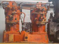 hıtachı-hpv116crh23a-hidrolik-pompa