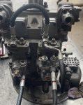 hıtachı-zaxis-280-3-hidrolik-pompa