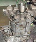 hıtachı-zaxis-280-hidrolik-spare-parts